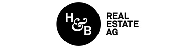Hb-real-estate7