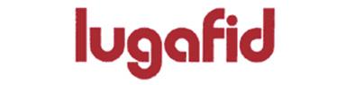 Lugafid